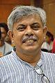 Anisul Hoque - Dhaka 2015-05-30 1679.JPG