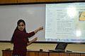 Ankita Sinha - Wikimedia Meetup - Kolkata 2013-01-15 3546.JPG