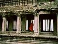Ankor wat temple.jpg