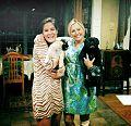 Ann-Blair Thornton and Mallory Ervin.jpg
