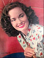Ann Blyth 1948.JPG