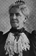 Ann Eliza Smith.jpg