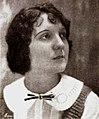 Ann Little - Oct 1921 EH.jpg