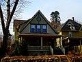 Anna (Mrs. H.C.) Adams House - panoramio.jpg