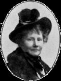 Anna Nordgren