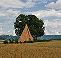 Anna Kapelle (Freiburg) 01.jpg