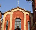 Anna Kashinskaya church (Saint Petersburg).jpg