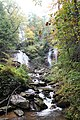 Anna Ruby Falls - panoramio.jpg