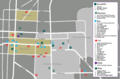 Annarbor-map-downtown.png