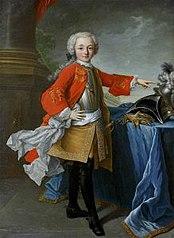 Anne-Francois IV de Lastic de Sieujac (1729-1785).jpg