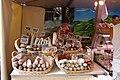 Annecy - panoramio - avu-edm (23).jpg