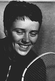 Annemarie Seemann
