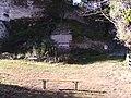 Annenberg 5.jpg