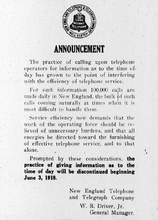 telegraph dating phone number A telephone, or phone,  that the exchange can count to get the telephone number  innocenzo manzetti first mooted the idea of a speaking telegraph or telephone.