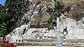 Ano Symi 856 00, Greece - panoramio (2).jpg
