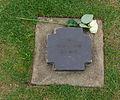 Anonymous german grave La Cambe cemetery Calvados.jpg