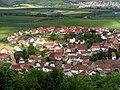 Ansicht Münchweiler04.jpg