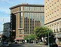 Anson Mills Building.jpg