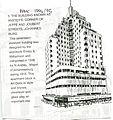 Ansteys Building JHF 59 - 61 Joubert & Jeppe str002.jpg
