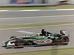 Antônio Pizzonia 2003 Silverstone 4.jpg