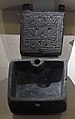 Antakya Archaeological Museum Small box for kohl sept 2019 5829.jpg