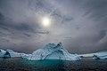 Antarctica 2013 Journey to the Crystal Desert (8370614032).jpg