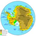 Antartic - Topografia.png