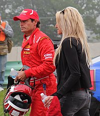 Anthony Lazzaro 2014 Road America.jpg