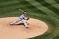 Anthony Varvaro pitching.JPG