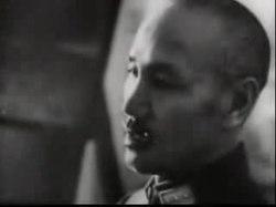 Anti-Japanes war 抗戰真實記錄影片