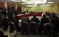 Anti Jordan-Israeli Gas deal meeting.jpg