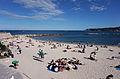 Antibes - beach.jpg