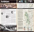 Antietam National Battlefield, Maryland LOC 98688249.jpg