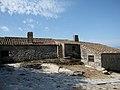 Antigo Hospital da Misericórdia de Sortelha.jpg