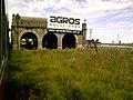 Antiguo deposito de locomotoras (Estación Sevigné) - panoramio.jpg