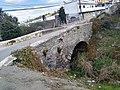 Antiguo puente en Xaltocan, Tlaxcala 02.jpg