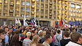 Antiwar march in Moscow 2014-09-21 2070.jpg