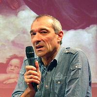 Antoine Audouard-Strasbourg 2011 (1).jpg