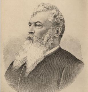 Antoine Chartier de Lotbinière Harwood Canadian politician