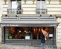 Antoine de Montmartre, 102 ter rue Lepic, 75018 Paris 2013.jpg