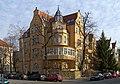 Anton-Graff-Straße 14-2.jpg