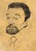 Antoni Gutierrez Diaz.png