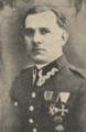 Antoni Olszowski.png