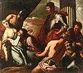 Antonio Zanchi - The Death of Agrippina.jpg