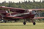 Antonov An-2 SP-AMM 06.jpg