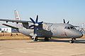 Antonov An140-100 RA-41258 (8595004761).jpg