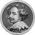 Antoon van Dyck (tondo).jpg