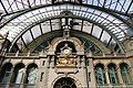 Antwerpen - Station Antwerpen-Centraal (7).jpg