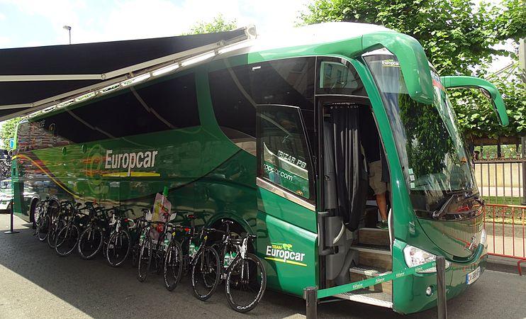 Antwerpen - Tour de France, étape 3, 6 juillet 2015, départ (162).JPG