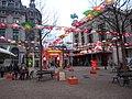 Antwerpse dierentuin met Chinamotief 4.jpg